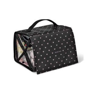 MK Travel Roll-up bag